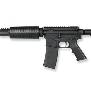 DPMS FIREARMS LLC Panther Oracle Optics Ready Carbine