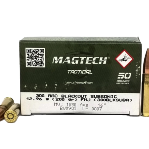 BUY HORNADY OUTFITTER-REMINGTON-ULTRA-MAGNUM 180 500 Rds